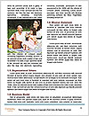 0000076814 Word Templates - Page 4
