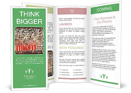 0000076815 Brochure Template