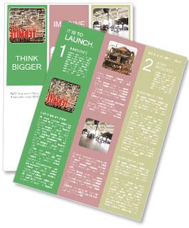 0000076815 Newsletter Templates
