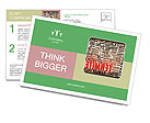 0000076815 Postcard Template