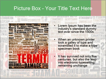 0000076815 PowerPoint Template - Slide 13