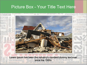 0000076815 PowerPoint Template - Slide 15