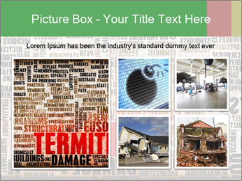 0000076815 PowerPoint Template - Slide 19