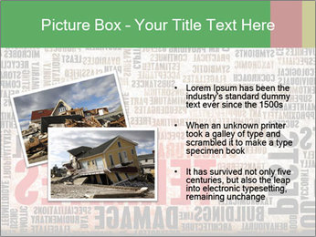 0000076815 PowerPoint Template - Slide 20