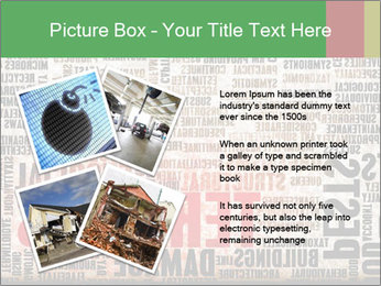 0000076815 PowerPoint Template - Slide 23