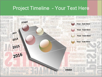 0000076815 PowerPoint Template - Slide 26