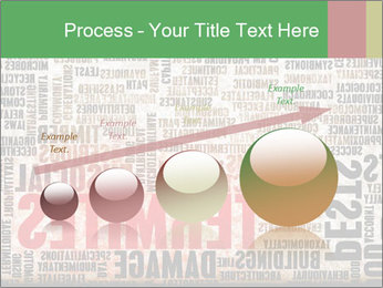 0000076815 PowerPoint Template - Slide 87