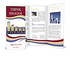 0000076816 Brochure Template