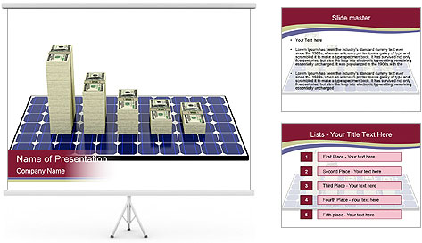 0000076816 PowerPoint Template