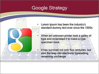 0000076816 PowerPoint Templates - Slide 10