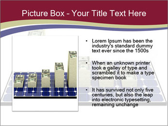 0000076816 PowerPoint Templates - Slide 13