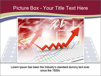 0000076816 PowerPoint Templates - Slide 15