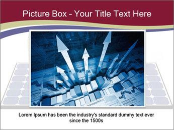 0000076816 PowerPoint Templates - Slide 16