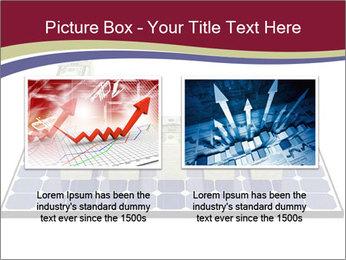 0000076816 PowerPoint Templates - Slide 18