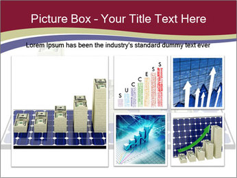 0000076816 PowerPoint Templates - Slide 19