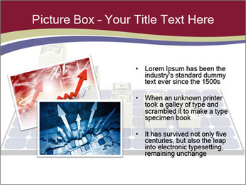 0000076816 PowerPoint Templates - Slide 20