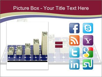 0000076816 PowerPoint Templates - Slide 21