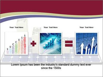 0000076816 PowerPoint Templates - Slide 22