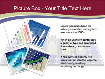 0000076816 PowerPoint Templates - Slide 23