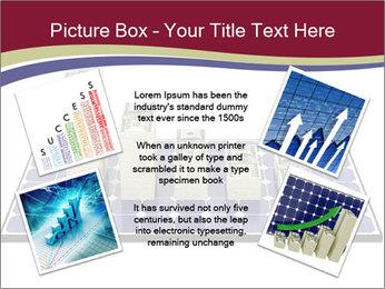 0000076816 PowerPoint Templates - Slide 24