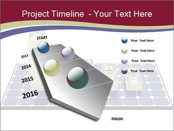 0000076816 PowerPoint Templates - Slide 26