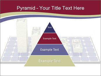 0000076816 PowerPoint Templates - Slide 30