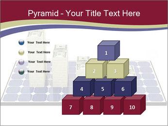 0000076816 PowerPoint Templates - Slide 31
