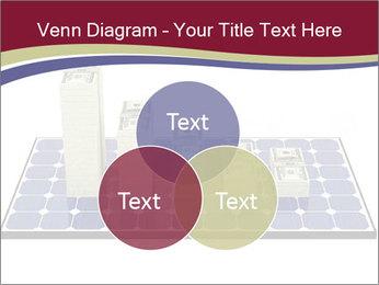 0000076816 PowerPoint Templates - Slide 33