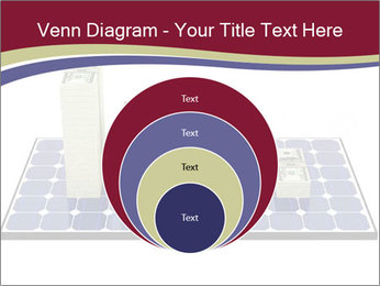 0000076816 PowerPoint Templates - Slide 34
