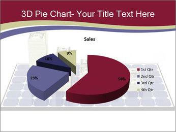 0000076816 PowerPoint Templates - Slide 35