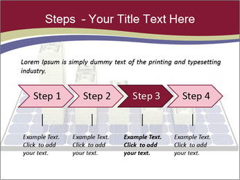 0000076816 PowerPoint Templates - Slide 4