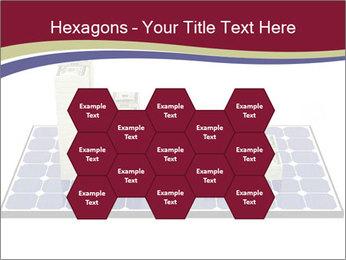 0000076816 PowerPoint Templates - Slide 44