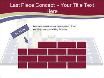 0000076816 PowerPoint Templates - Slide 46
