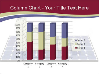 0000076816 PowerPoint Templates - Slide 50