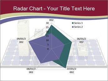 0000076816 PowerPoint Templates - Slide 51