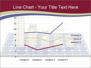 0000076816 PowerPoint Templates - Slide 54