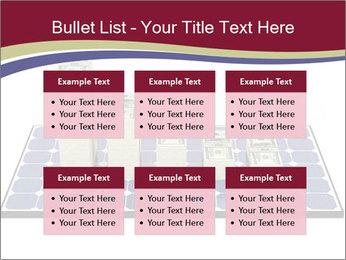 0000076816 PowerPoint Templates - Slide 56