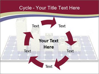 0000076816 PowerPoint Templates - Slide 62