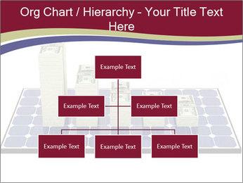 0000076816 PowerPoint Templates - Slide 66