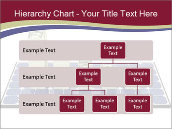 0000076816 PowerPoint Templates - Slide 67