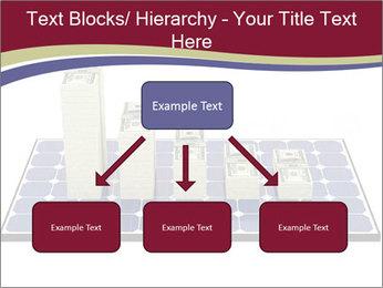 0000076816 PowerPoint Templates - Slide 69