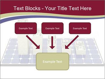 0000076816 PowerPoint Templates - Slide 70