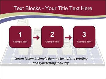 0000076816 PowerPoint Templates - Slide 71
