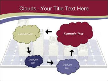 0000076816 PowerPoint Templates - Slide 72