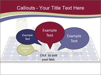 0000076816 PowerPoint Templates - Slide 73