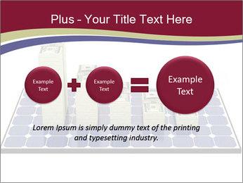 0000076816 PowerPoint Templates - Slide 75