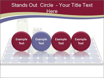 0000076816 PowerPoint Templates - Slide 76