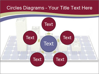 0000076816 PowerPoint Templates - Slide 78