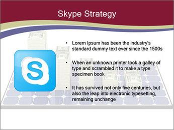 0000076816 PowerPoint Templates - Slide 8