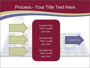 0000076816 PowerPoint Templates - Slide 85